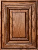 How To Glaze Oak Kitchen Cabinets 25 Best Ideas About Honey Oak Cabinets On Painting Honey Oak Cabinets