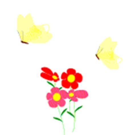 gifs de amor gratis animados gifs animados infantiles gifs animados para ni 241 os