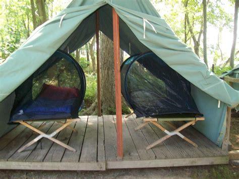 Canopy Reservations C Rodney