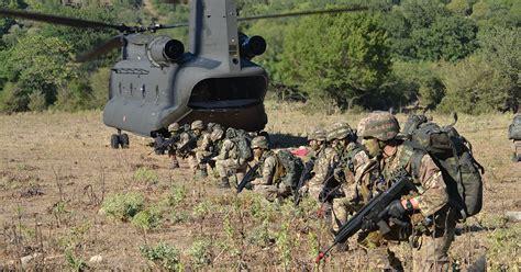 dati concorso sergenti esercito specialita esercito italiano concorsi esercito