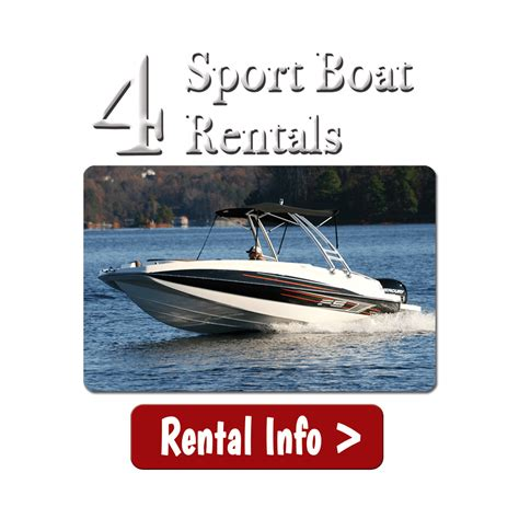 allatoona boat rental lake lanier boat rentals best in boating lake lanier