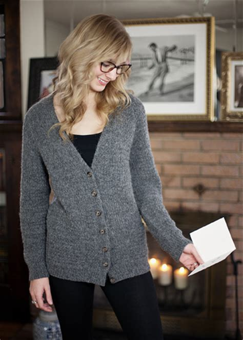 what to knit for boyfriend top sweater pattern boyfriend cardigan knitting