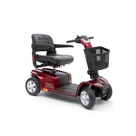 Power Recliner Chairs Uk by Pride Celebrity X 4 Mobility Scooters Uk