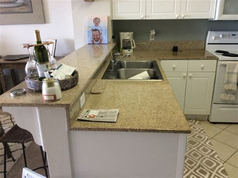 how to remove kitchen countertops remove breakfast bar or not