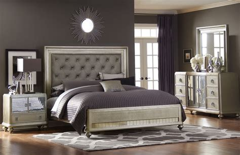 Homey Design Bedroom Set Rooms To Go Bedroom Sets For Home Design Ideas Rooms To Go Bedrooms In Home Decoration