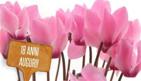regalare fiori a una ragazza fiori da regalare per i 18 anni di una ragazza leitv