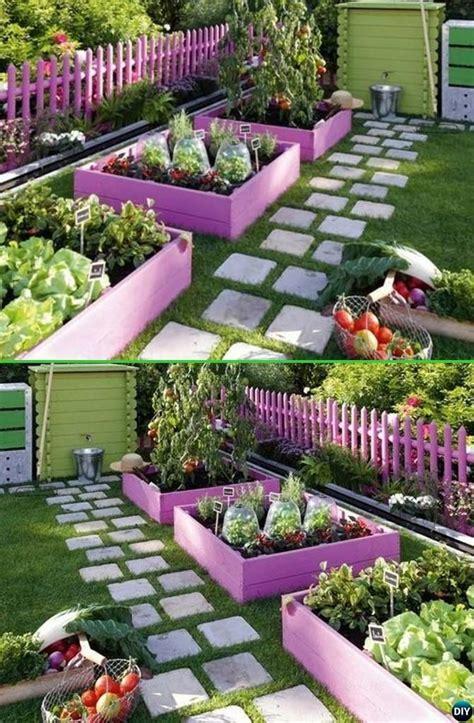Creative Gardening Ideas Best 25 Creative Garden Ideas Ideas On Pinterest Garden Ideas With Tree Stumps Garden