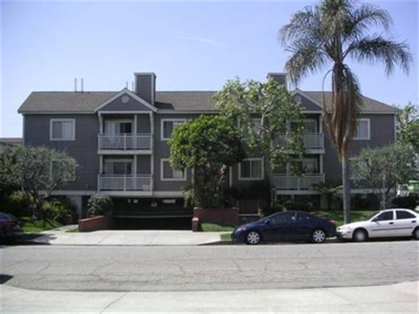 Rent Apartment In Los Angeles Per Month What Can You Rent For 1 500