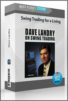 best swing trading websites dave landry 10 best swing trading patterns pdf