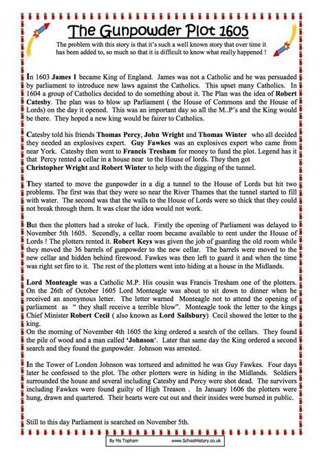 Com En Biography Articles 21 Overview Of His Life Teksoy 95   com en biography articles 21 overview of his life teksoy