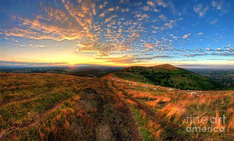 Malvern Images Of America malvern sunset 2 0 photograph by yhun suarez