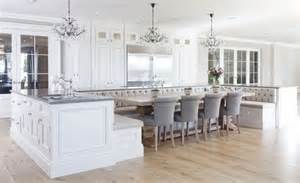 Target Kitchen Island White french provincial french provincial kitchens