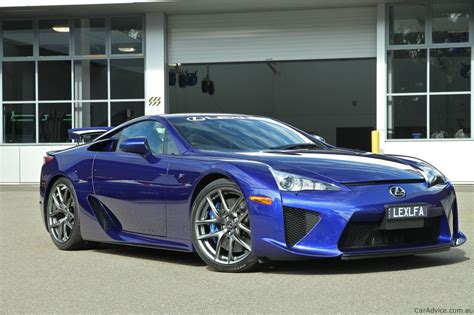 lexus blue lexus lfa blue pixshark com images galleries with