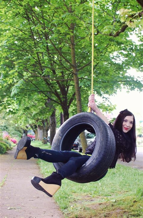 tire swings pinterest i know a good tire swing when i see it inspiration