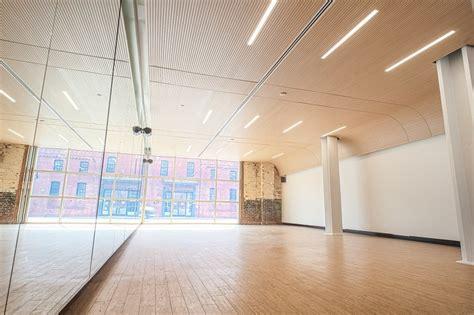 radiante a soffitto pannelli per controsoffitto fonoassorbente radiante