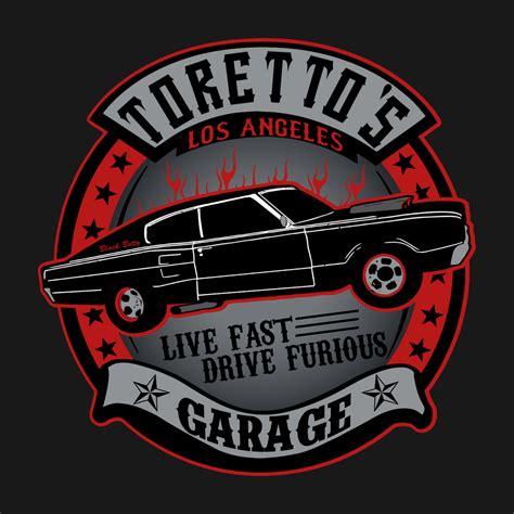 Torettos Garage toretto s garage