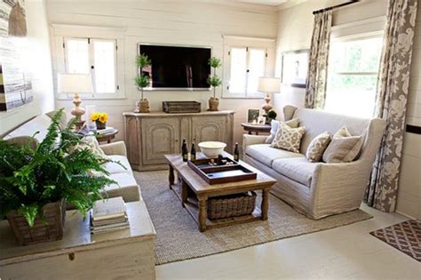 ultimate living room 25 ultimate living room ideas