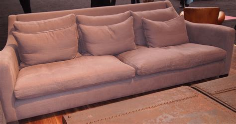 Montauk Couches by Montauk Sofa Strives Towards Carbon Neutrality 187 Bec Green