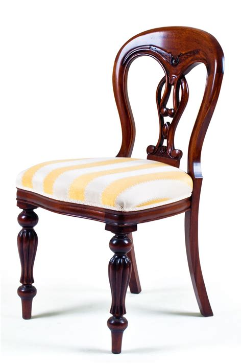 upholstered oak dining chair antique reproduction furniture furniture fiddleback dining chair a style dining chair with a centre splat resembling a fiddle