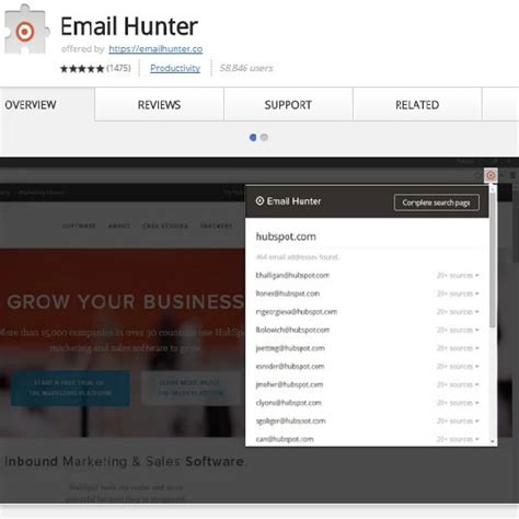 Find By Their Email Address How To Find Email Addresses In Less Than 2 Minutes