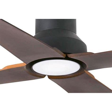 soffitto moderno ventilatore a soffitto senza luce ventilatore a soffitto