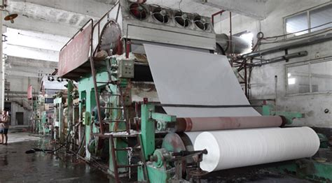 How To Make A Paper Mill - workers union resist sale of verso s paper mill to scrap