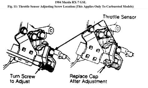 fc mazda rx 7 alternator wiring diagram mazda charging