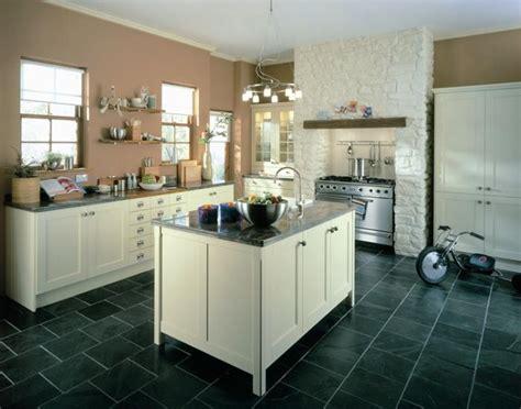 milton sage from eaton kitchen designs wolverhton oakwood kitchens pws kitchen range