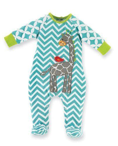 9 12 Month Sleepers by 17 Best Images About Baby Clothes On Dinosaurs