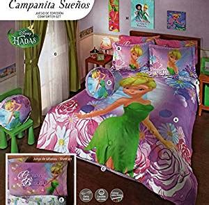 tinkerbell bedroom set kitty4u canita 3 pc painting set amazon co uk kitchen