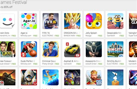 play store new play store version apk free for