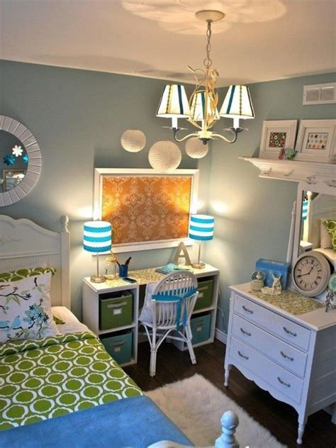 small teen bedroom ideas 56 best images about pre teen small bedroom ideas on 17347   ce36c2236cf5c89e8b11485b25978111