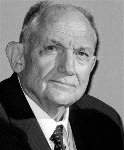melvin stokes obituary frederick ok altus times