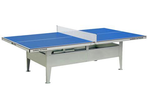 tavolo ping pong cemento ping pong esterno