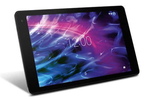 tablet für zuhause medion lifetab p10602 tablet mit 10 1 zoll und lte ab 26