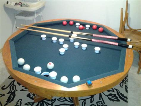 how to get rid of a pool table get a bumper pool table to get rid of your boredom blogbeen