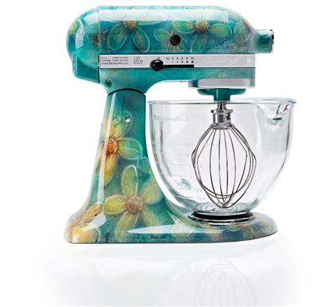 kitchenaid holiday stand mixer the hotspotorlando