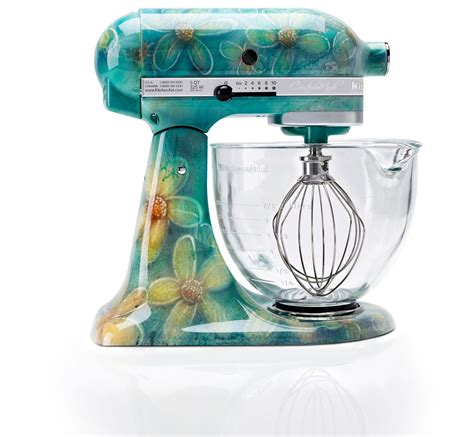 KITCHENAID HOLIDAY STAND MIXER ? THE HOTSPOTORLANDO
