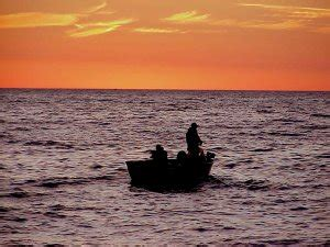 small boat fishing lake michigan small boat fishing tips techniques and articles