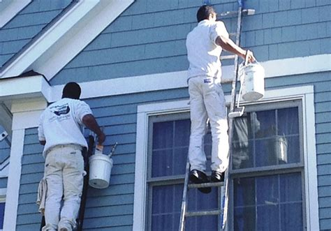 painter house exterior painting services painters dubai 0553921289
