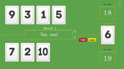 construct 2 tutorial card game 21 html5 card game construct 2 capx mobile control