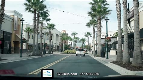 Florida Cracker Homes Wesley Chapel Communities Wesley Chapel Neighborhoods