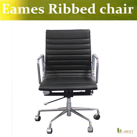 popular lowes office furniture buy cheap lowes office