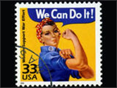 thinking women history 298 march is national women s history month readwritethink