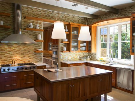 modern mexican kitchen design modern mexican decor update the metroplex