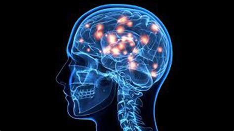 Mind As by Mind Related Keywords Mind Keywords Keywordsking