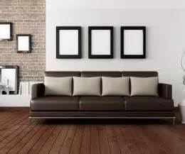 what goes with a brown couch what paint color goes best with brown furniture ehow