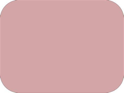 the color mauve mauve fondant colors