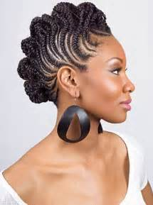 what braiding hairstyles 70 best black braided hairstyles that turn heads in 2017