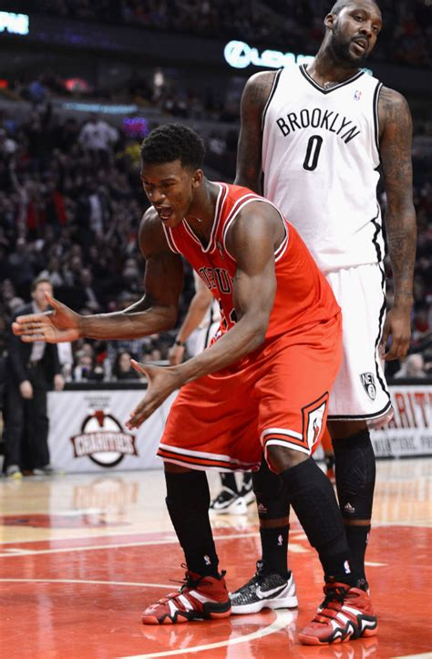what shoes does jimmy butler wear sneaker adidas basketball 8 reloaded
